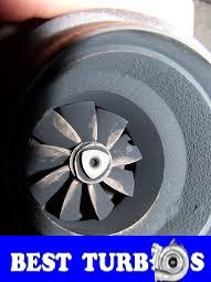 citroen turbo reconditioning best turbo specialists