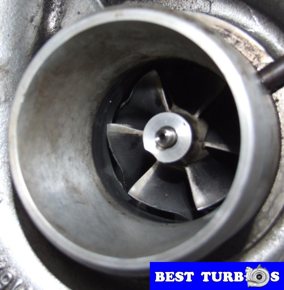 black smoke no power bmw turbo reconditioning specialist turbo fitting