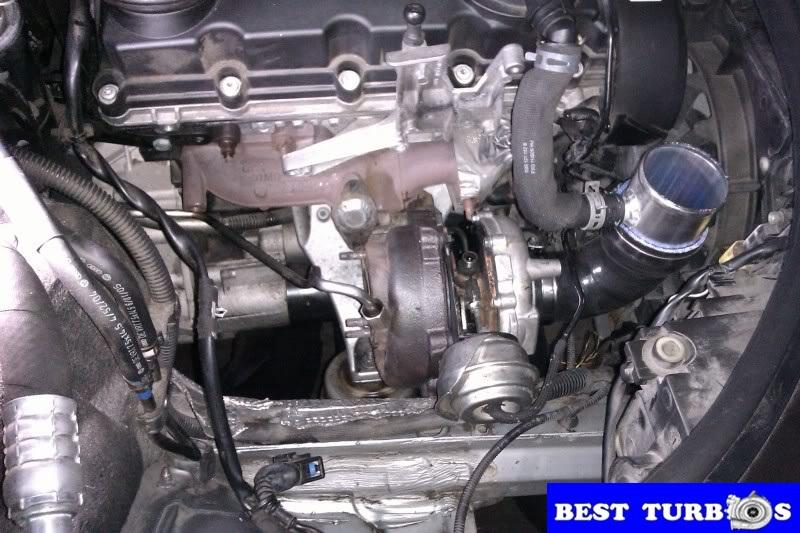 audi wolsvagen skoda turbo turbocharger 2.0 1.9 fitting repair birmingham tipton oldbury walsall west bromwich dudley a3 a4 a5 a6 a8 2000 1900 dpf smoke no boost