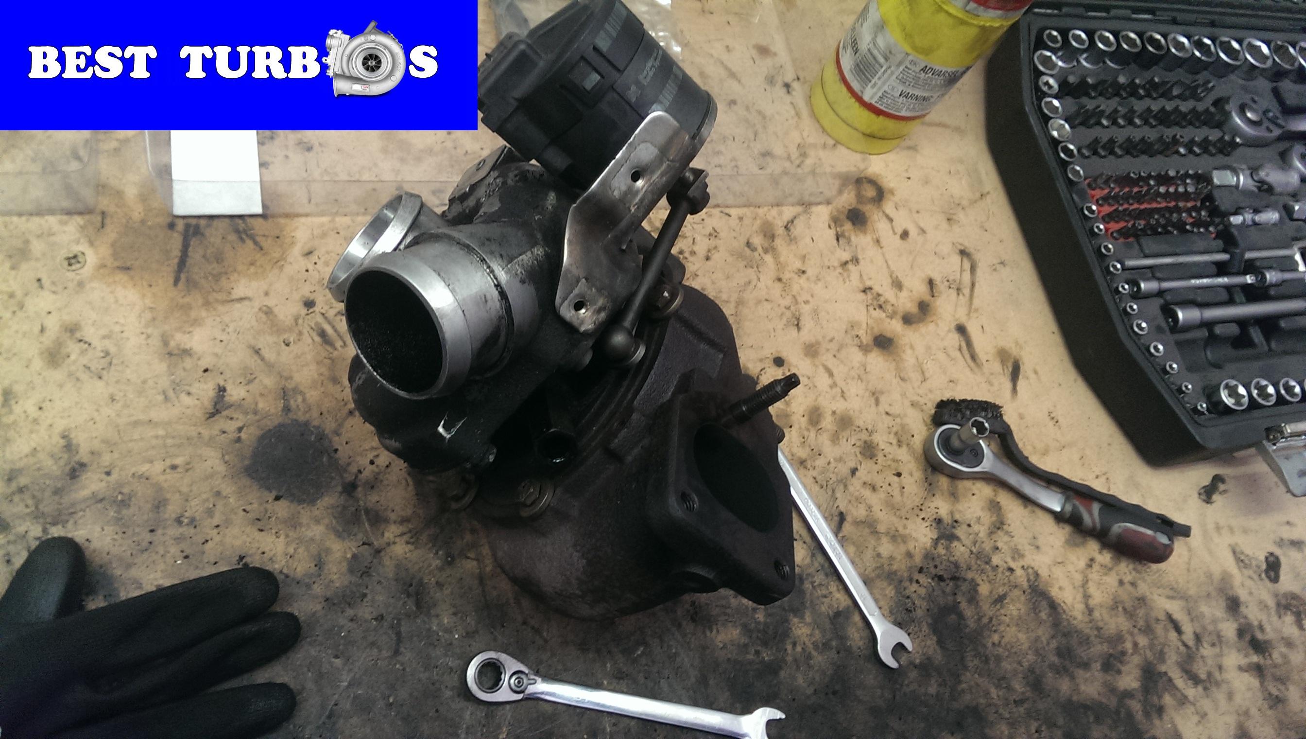 range rover sport  2.7 diesel reconditioning birmingham oldbury land rover repair rebuild west midlands walsall wolverhampton