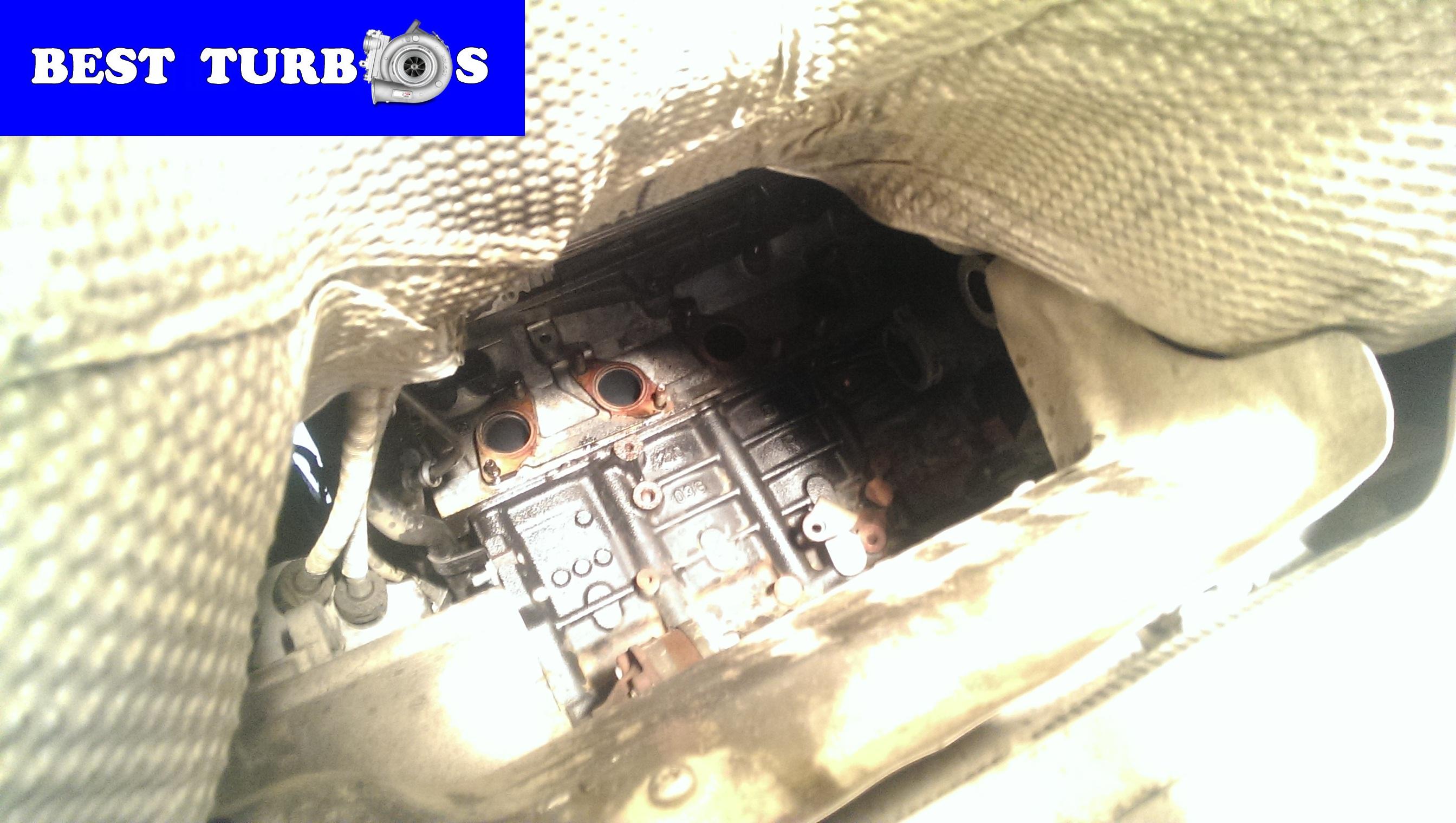 Audi (vw seat skoda golf passat octavia) turbo reconditioned GT1749 713673 GT1646 765261 Birmingham Walsall Wolverhampton Solihull Coventry Oldbury Bilston Tipton turbo repair