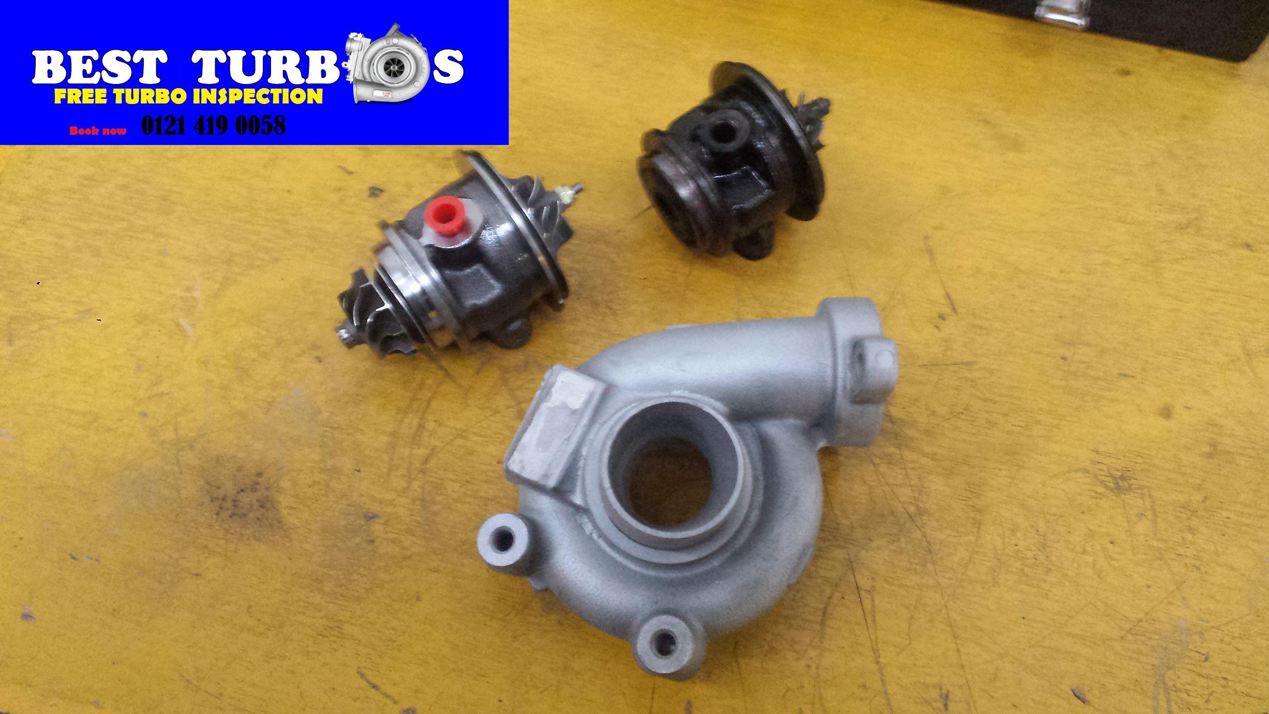 bmw 320d turbo recon best turbos birmingham wolverhampton walsall dudley erdington solihull sutton coldfield 717478 GT1749V 750431 GT2256V 454191 GT2256V 700935 GT1749V 731877 762965-5020 712541 778400 53039880132