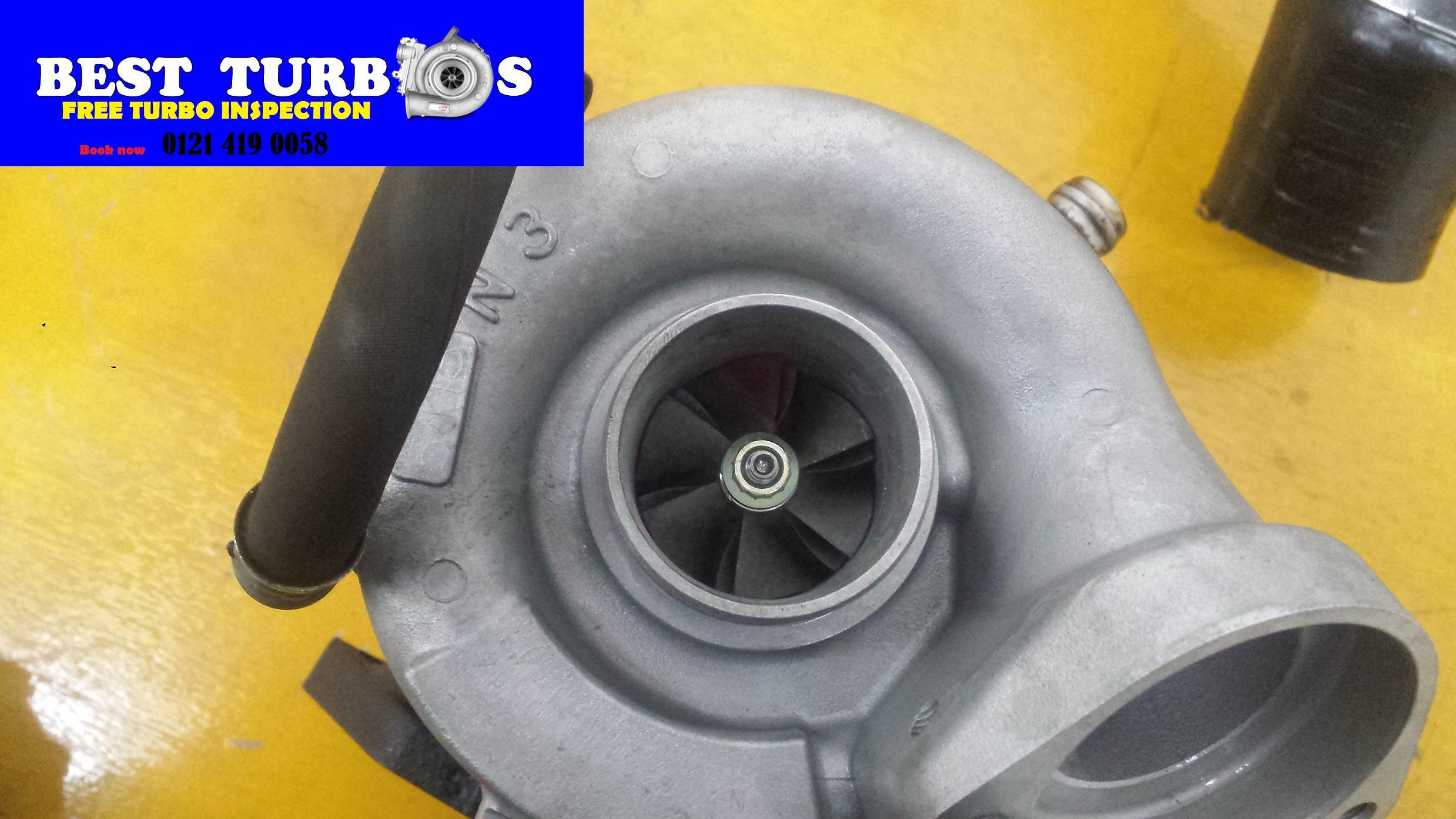 bmw 320d turbo reconditioning specialists best turbos birmingham west midlands wolverhampton walsall dudley erdington solihull sutton coldfield garret borg kkk GT1749V 717478 GT1749V 750431 GT2256V 454191 GT2256V 700935
