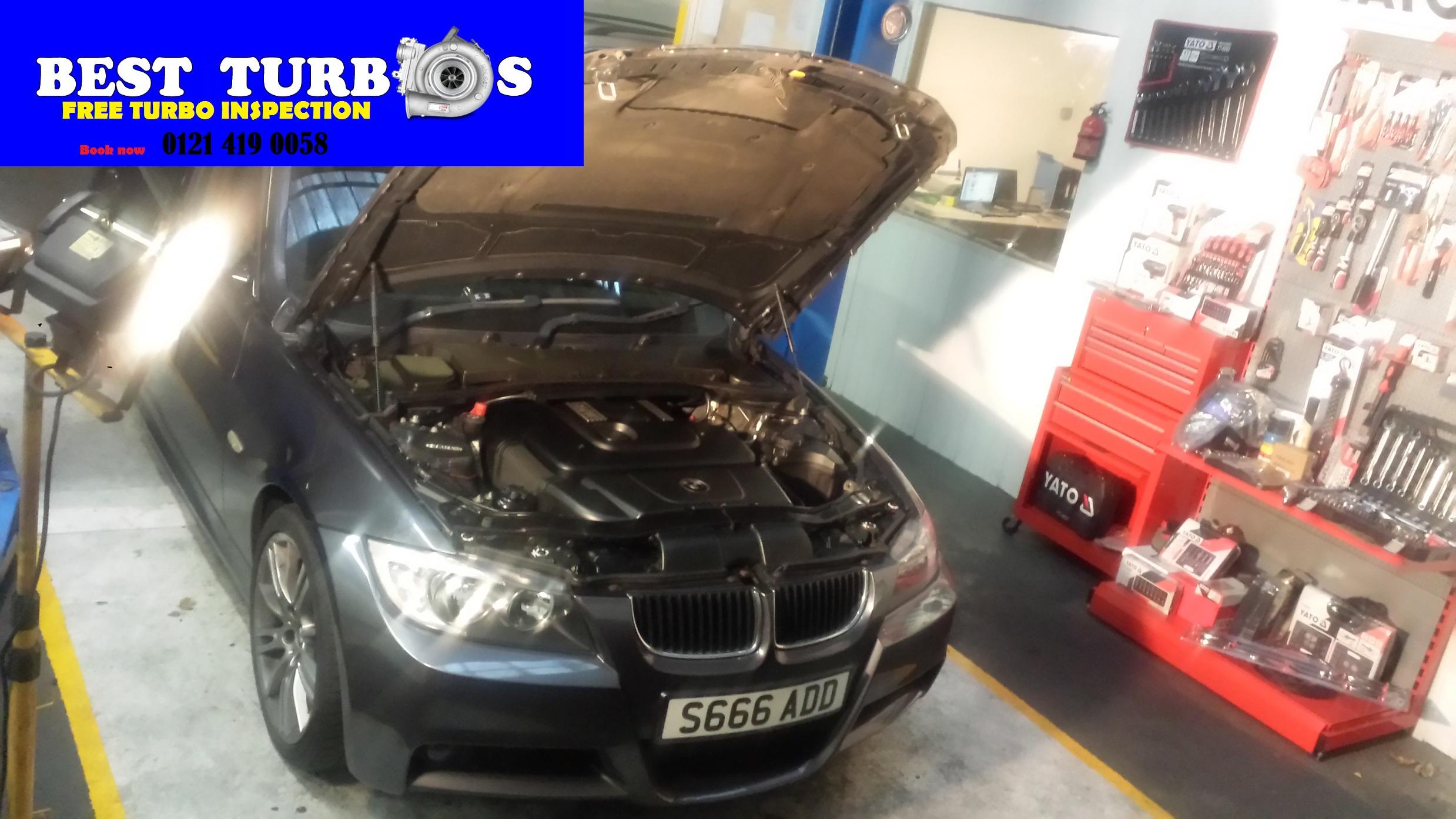 turbo recon best turbos birmingham wolverhampton walsall dudley erdington solihull sutton coldfield 717478 GT1749V 750431 GT2256V 454191 GT2256V 700935 GT1749V 731877 762965-5020 712541 778400 53039880132 53039880109