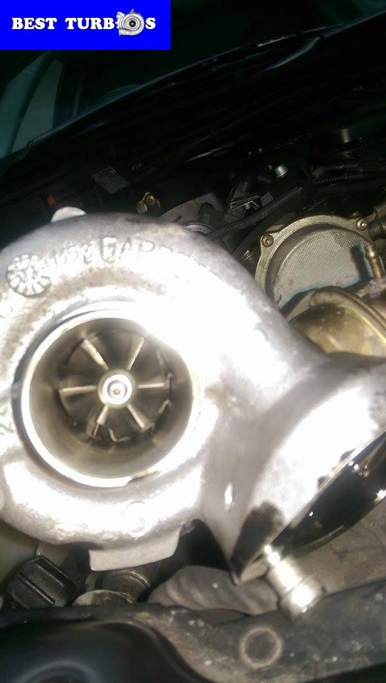 turbo specialists wheel turbo replacement bmw 320d birmingham vw bora passat leon octavia golf 520d 330d 530d 525d reconditioning garret new turbo turbo repair turbo refurb