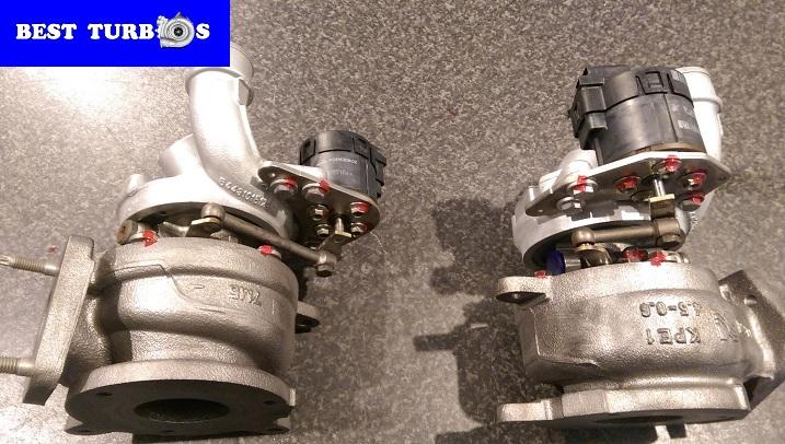 land rover specialists west midlands birmingham engine recon rebuild 2.7 3.6 tdv6 tdv8 turbos replacement 54399700062