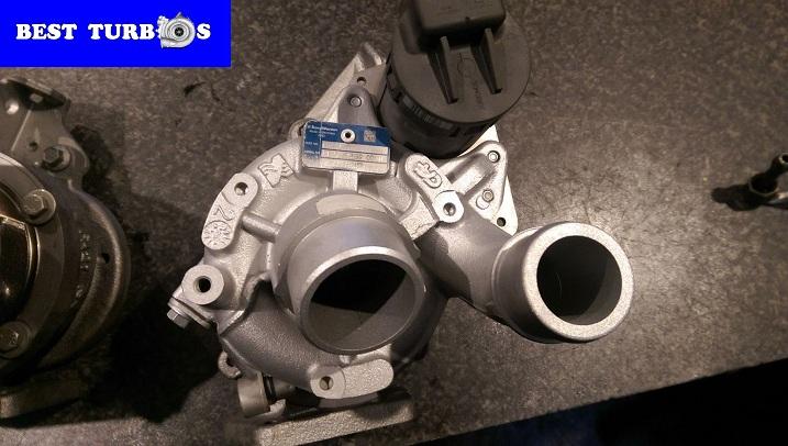 land rover specialists west midlands birmingham engine recon rebuild 2.7 3.6 tdv6 tdv8 turbos replacement 54399700064