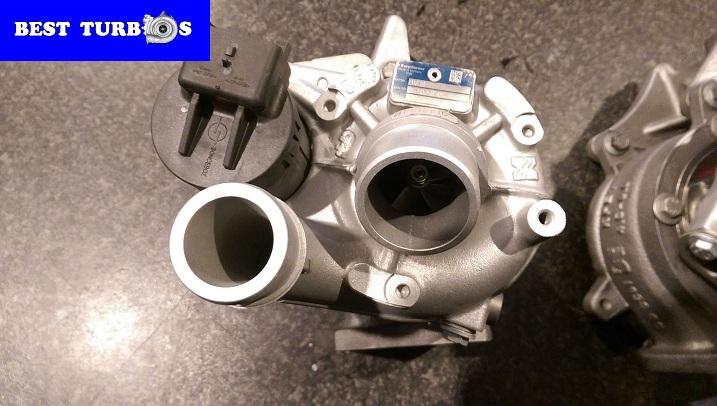 land rover specialists west midlands birmingham engine recon rebuild 2.7 3.6 tdv6 tdv8 turbos replacement 54399700110