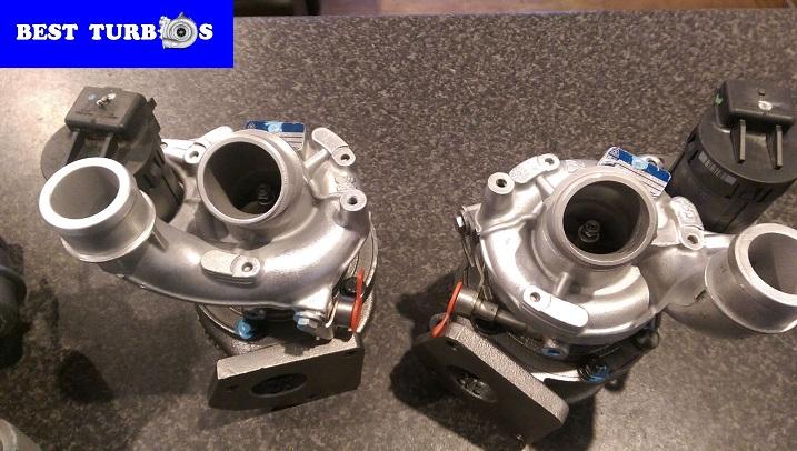 land rover specialists west midlands birmingham engine recon rebuild 2.7 3.6 tdv6 tdv8 turbos
