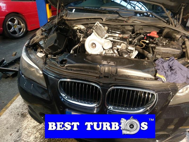 turbo-for-bmw-reconditioned-320d-repair-rebuild-specialists-525d-530d-318d-320d-replacement-recon-exchange-birmingham-west-midlands-49135-056-new-turbo