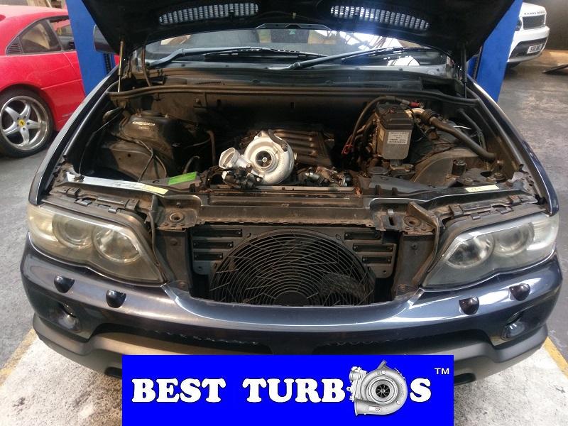 turbo-for-bmw-reconditioned-320d-repair-rebuild-specialists-525d-530d-318d-320d-replacement-recon-exchange-birmingham-west-midlands