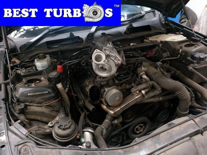 turbo-for-bmw-reconditioned-320d-repair-rebuild-specialists-525d-530d-318d-320d-replacement-recon-exchange-birmingham