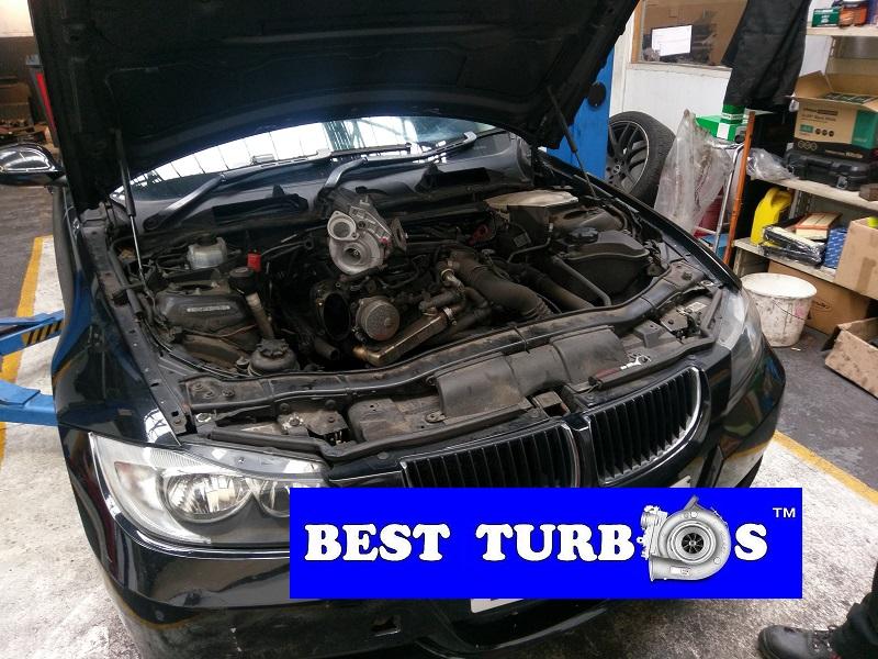 turbo-for-bmw-reconditioned-320d-repair-rebuild-specialists-525d-530d-318d-320d-replacement-recon-exchange