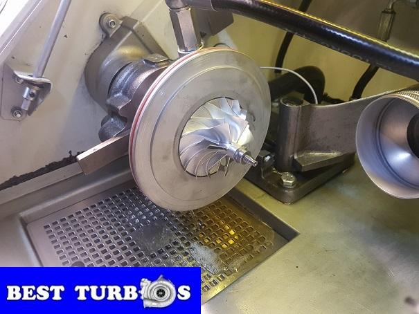 bmw 335d 535d 635d bi turbo twin turbo hybrid upgrade recon rebuild