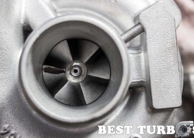 Alfa Romeo 156 Turbo Problem-6